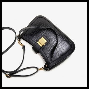 BEE SAC Bags - NEW LILLY Crossbody Shoulder Bag